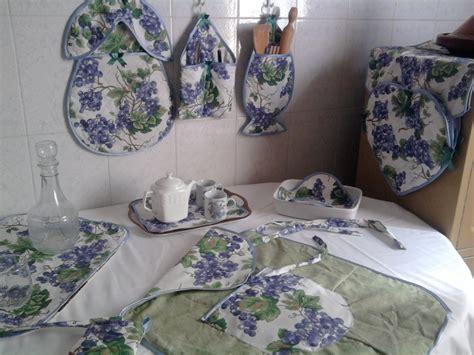 tissus cuisine davaus decoration tissu cuisine avec des idées