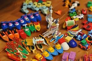 Namensschilder Für Partygäste : 5 ideen kindergeburtstag mitgebsel ~ Michelbontemps.com Haus und Dekorationen