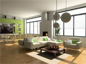 Deco Interieur Zen : pinterest d co salon decoration d 39 interieur idee ~ Melissatoandfro.com Idées de Décoration