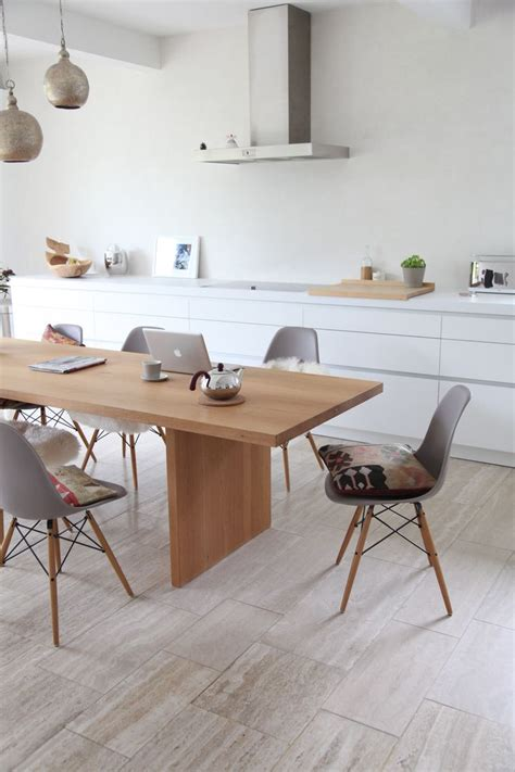 cuisine bulthaup 1000 ideas about eames dining chair on eames