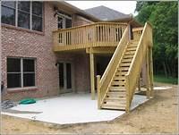 fine home depot patio design ideas Deck Builder Software Home Depot - Decks : Home Decorating ...