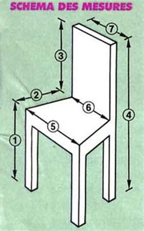 faire des housses de chaises fourmillement d 39 idées pour le mariage les housses de chaises