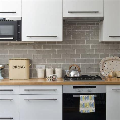 changing kitchen cabinet doors ideas change your cabinet doors and handles update your kitchen on a budget housetohome co uk