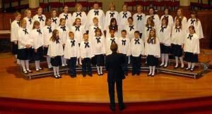 Salt Lake Children's Choir at Singers.com - Mixed Voice ...