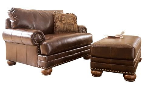 choose chair and a half recliner for comfortable and