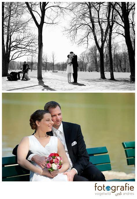 Hochzeitsfotograf Englischer Garten  Fotostudio München I