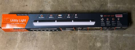 costco led shop light my led shop light my wi fi network tech128 5904