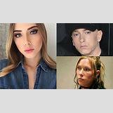 Eminem And His Daughter 2017 Together | 940 x 545 jpeg 69kB