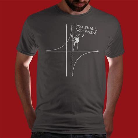 Best 25+ Math Shirts Ideas On Pinterest  Math Teacher Shirts, Math Teacher Quotes And Pi Shirt
