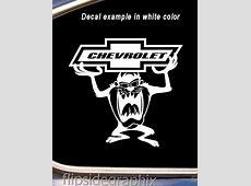 Chevrolet Good Quotes QuotesGram