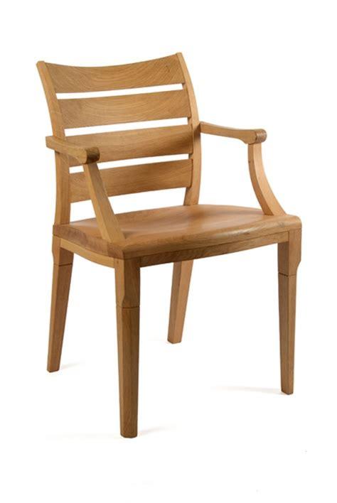 la chaise du capitaine industrial orchestra
