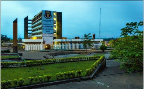 These Are The Top 10 Universities In Nigeria  Student. Resume Of A Computer Science Student. Fiverr Resume. A Good Summary To Put On A Resume. Manual Testing Resume For 3 Years. Marriage Proposal Resume. Resume Samples For College Graduates. Software Developer Fresher Resume. Responsibilities Of A Camp Counselor For Resume