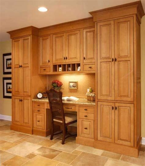 office kitchen cabinets 46 best images about traditional kitchens on 1154