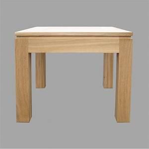 Meuble Bout De Canapé : bout de canap arlequin meubles de normandie ~ Preciouscoupons.com Idées de Décoration