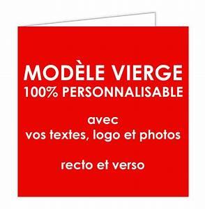 Carte De Voeux Gratuite A Imprimer Personnalisé : carte nouvel an personnalisee gratuite ~ Louise-bijoux.com Idées de Décoration