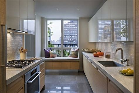 Making The Most Of Small Kitchens. Kitchen Makeover On A Budget Ideas. Colorful Kitchens With White Cabinets. Outdoor Kitchen Ideas Pictures. Kitchen Wall Backsplash Ideas. Design Small Kitchen. Kitchen Tile Floor Design Ideas. Glass Kitchen Tables For Small Spaces. Kitchen Cart Ideas