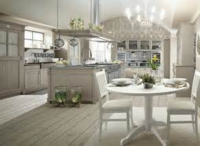 white kitchen island with granite top 105 interior design ideas for the kitchen in different styles