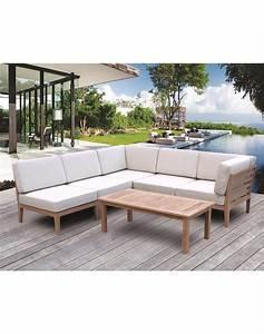Garten Loungemöbel Günstig Kaufen : lounge mobel kaufen raum und m beldesign inspiration ~ Bigdaddyawards.com Haus und Dekorationen