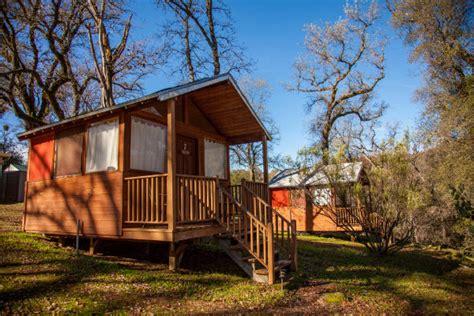 tiny spiritual retreat cabins tiny house