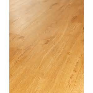 luxury vinyl flooring vinyl flooring wickes co uk
