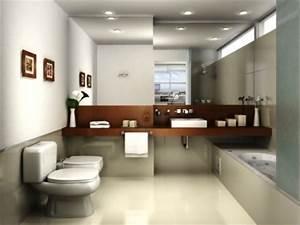 21 Bathroom Decorating/Makeover Ideas - Home Interiors Blog