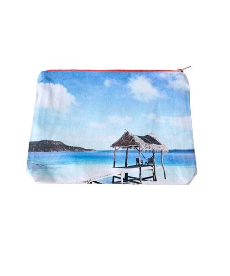 samudra original pouch tonga p 46 free shipping at largo
