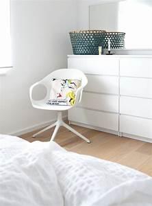 Kristalia Elephant Drehstuhl : der bequemste stuhl der welt elephant chair von kristalia ~ Michelbontemps.com Haus und Dekorationen