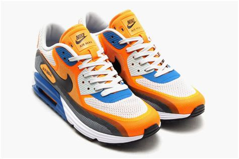 check out nike air max 90 lunar c3 0 summer 2014 the source