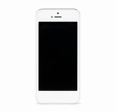 Iphone 5s Case Palette Artist Block Line