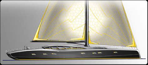 Moore Yacht Design | 73.6m Pegaso Class Motor Yacht design ...