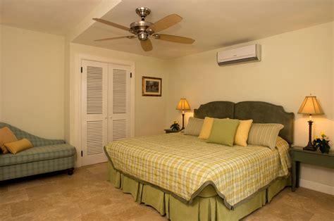 Fairway Manor Jamaica Villa By Linda S On Jamaican Home