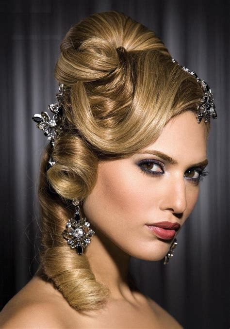 Latest & Trendy Princess Hairstyles For Girls Hairzstyle