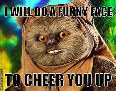Funny Cheer Up Meme - funny cheer up meme