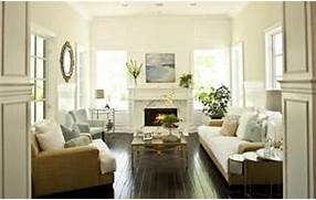 Living Room Modern Apartment Living Room Decorating Ideas Cabin Gym Living Room Designs Cosy Living Rooms Traditional Living Rooms And Modern Living Room Design Ideas 2012 Home Decorate Ideas And Brown Living Room Decorating Ideas On Living Room Decorating Ideas