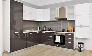 Kuhinje Po Mjeri : lesnina kuhinje na akciji cijene 20170723005840 zanimljive ideje za dizajn ~ Markanthonyermac.com Haus und Dekorationen