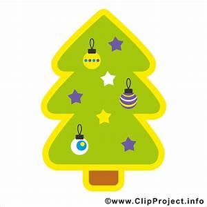 Geschenkkarten Zum Ausdrucken Kostenlos : weihnachtsbild zum ausdrucken kostenlos ~ Buech-reservation.com Haus und Dekorationen