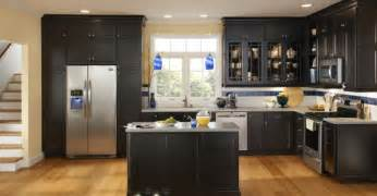 kitchen kitchens pinterest cabinets java and diamonds