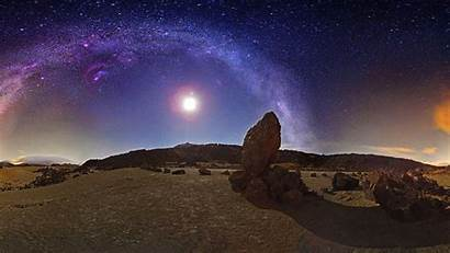 Space Scenic Outer Ultra Wallpapers Rocks Definition