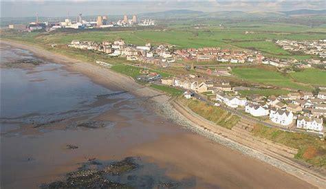 Seascale  Visit Cumbria