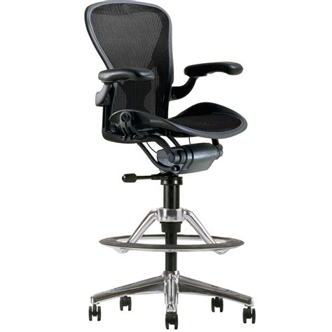 recane chair los angeles beverly chairs 27 foton 55 recensioner