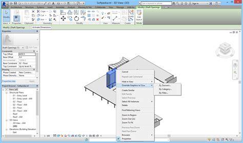 autodesk building design suite autodesk building design suite ultimate 2017 link