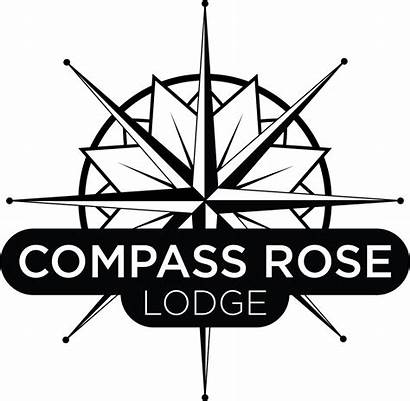 Compass Rose Lodge Popular