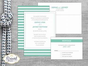 39 best images about nautical wedding on pinterest With vistaprint nautical wedding invitations