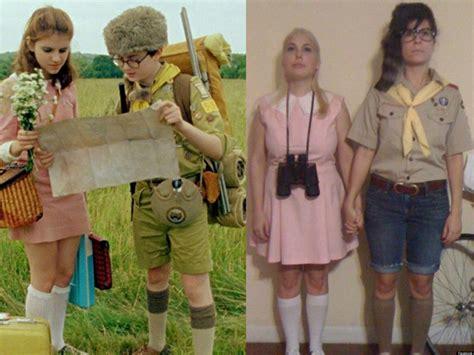 Women's Halloween Costumes 2012: Ideas More Creative Than ...