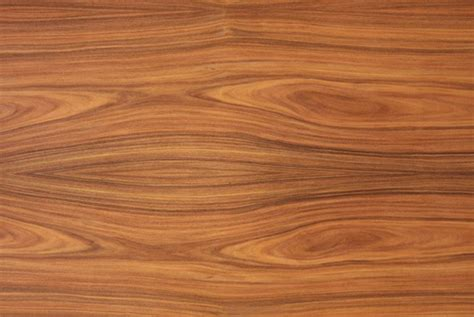 laminate wood sheets tiger wood veneer sheets best laminate flooring ideas