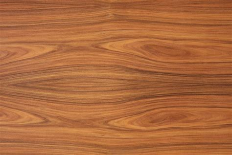 Tigerwood laminate flooring for those who can name