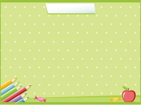 wallpaper for boys nursery days powerpoint templates education lime orange