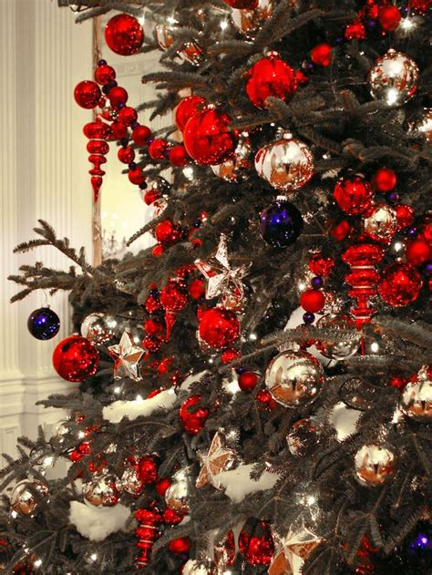 christmas tree decorating ideas gardens christmas