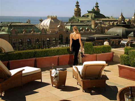désodoriser canapé tissu hotel metropole monte carlo 28 images hotel metropole