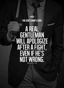 apologize | via Facebook - image #963877 by korshun on ...